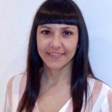 NoeliaServetó