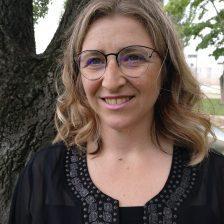 Nuria-Boneta