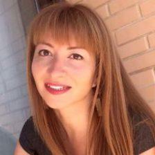 Cristina Vidal, Directora Centre PsiCo Lleida