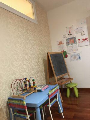 psicologia-infanto-2