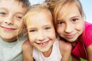 psicologia-infantojuvenil-1