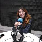 radio-cristina-vidal-4