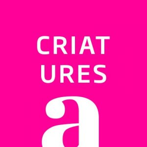 criatures
