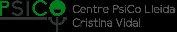 Centre Integral PsiCo Lleida